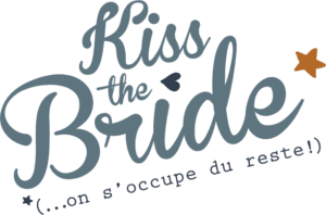 kiss_the_bride_logo-def