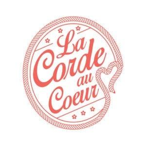 logo_definitif_cordeaucoeur