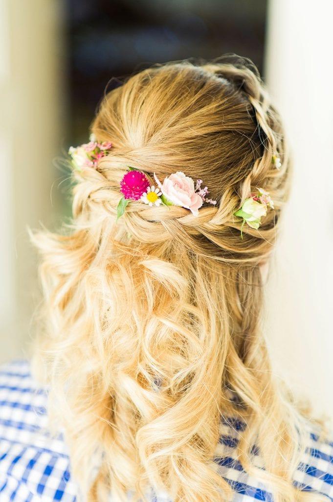 coiffure__ondulations_tresses_mariage_monica_jane