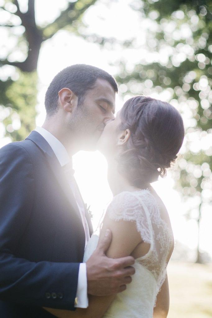 coiffure_mariage_chignon_monica_jane