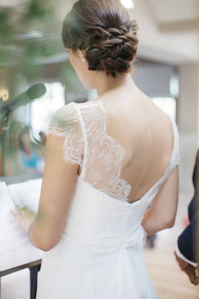coiffure_mariage_mariée_monica_jane