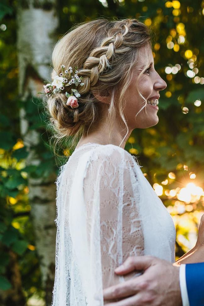 coiffure_mariage_tresse_monica_jane