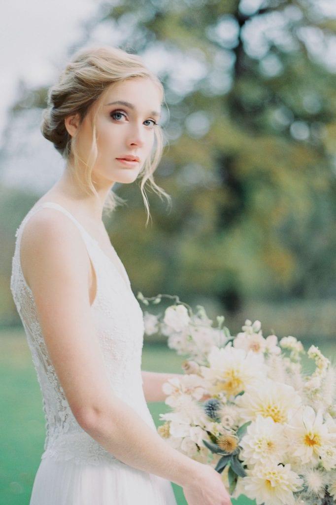 coiffure_naturelle_mariage_monica_jane