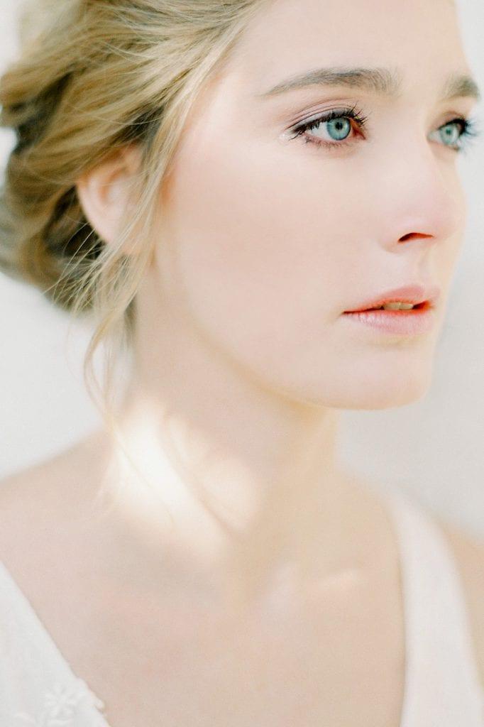 maquillage_mariage_naturel_monica_jane