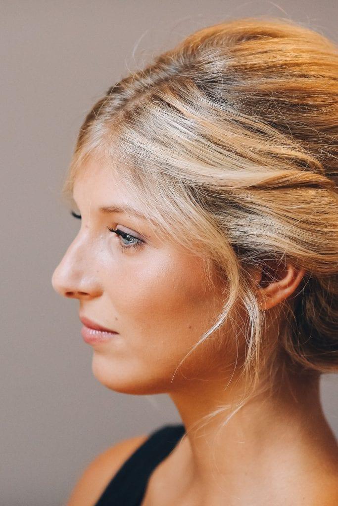 maquillage_mariee_mariage_monica_jane