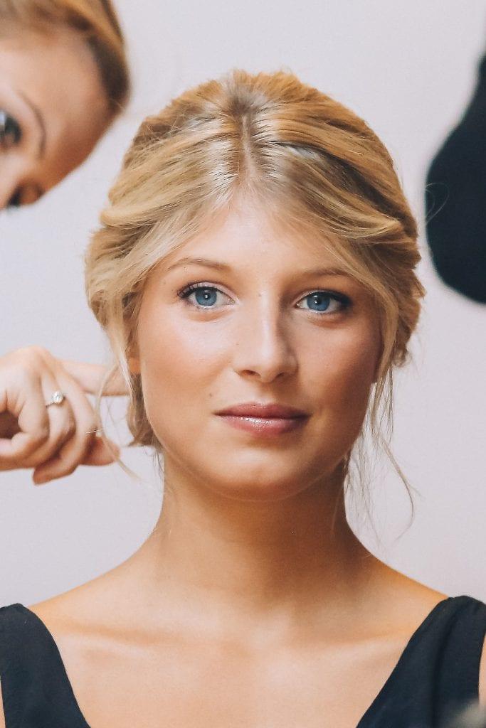 maquillage_naturel_mariage_monica_jane