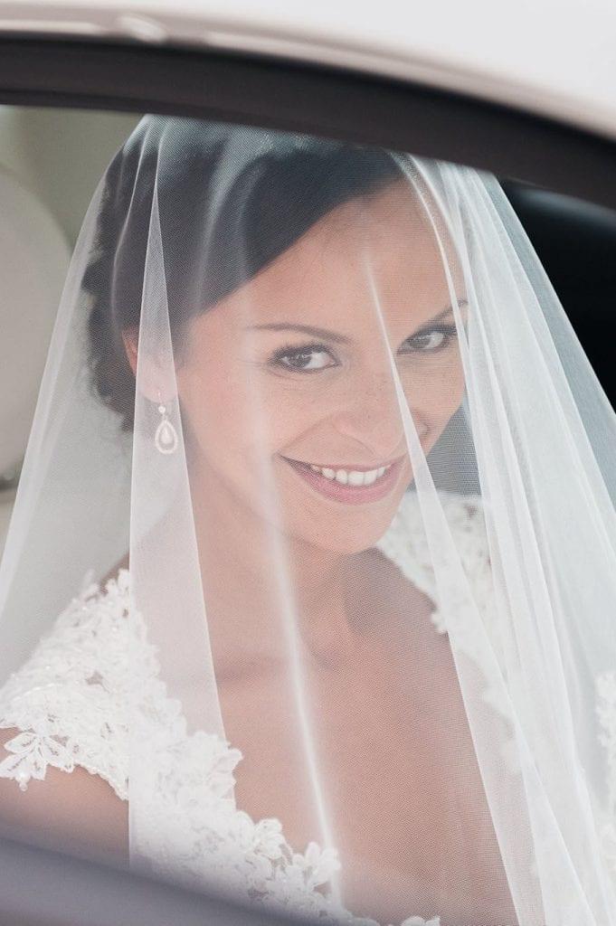 mariage_coiffure_maquillage_voile_monica_jane